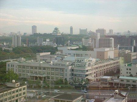 大阪市 造幣局05.jpg